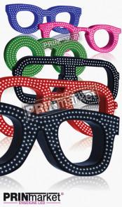 8189510fc5b81 Lunettes LED d Opticien - Printmarket