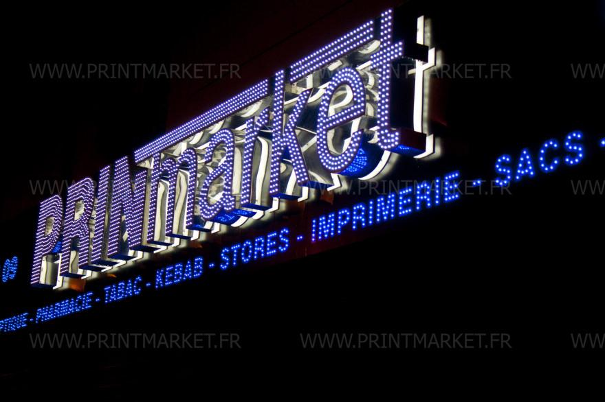 Printmarket