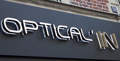 Optical In